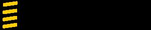 Pracownia Lamp z Drewna